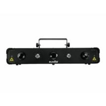 EUROLITE - LED Multi FX Laser Bar
