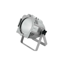EUROLITE - LED ML-56 COB RGBAW 100W Floor sil