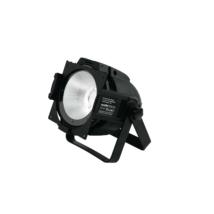 Eurolite - LED ML-46 COB RGBAW 50W Floor bk