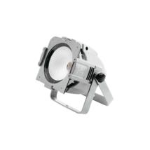 Eurolite - LED ML-46 COB RGBAW 50W Floor sil