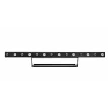 EUROLITE - LED STP-7 Beam/Wash Bar