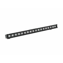 EUROLITE - LED IP T2000 TCL Bar