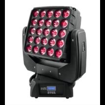 EUROLITE - LED TMH-X25 Moving Head