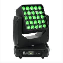 EUROLITE - LED TMH-X25 Zoom Moving-Head