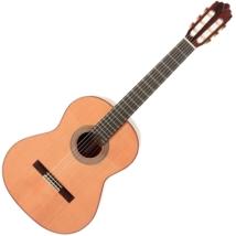 Prodipe - Soloist 700 klasszikus gitár, szemből