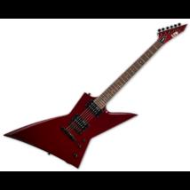 LTD - EX-200 BCM 6 húros elektromos gitár