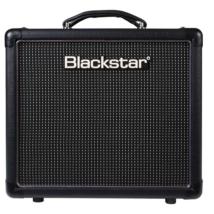 Blackstar - HT-1 csöves gitárerősítő kombó 1W