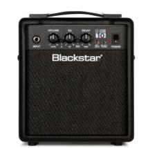 Blackstar - LT-Echo 10 gitárerősítő kombó 10W