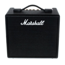 Marshall - CODE25 digitális gitárerősítő kombó 25 Watt
