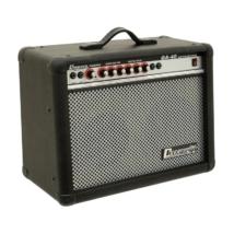 Dimavery - GA-40R gitárerősítő kombó 40W