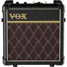 VOX - MINI-5 Rhythm CL Classic modellezős gitárerősítő kombó 5W