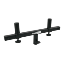 Omnitronic - GB-2 Stand adaptor