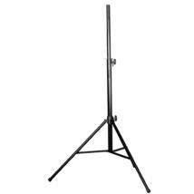 American Audio - LSS 4S acél hangfalállvány