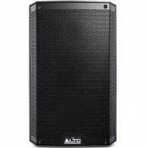 Alto Pro - TS310 Aktív hangfal