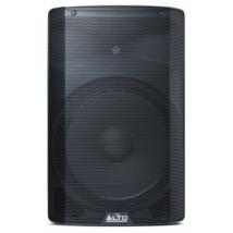 Alto - TX215 Aktív hangfal