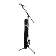 OMNITRONIC - CMK-10 Microphone kit