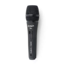 Prodipe - TT1 Dinamikus Mikrofon