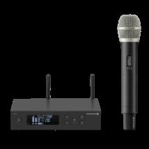 Beyerdynamic - TG 550 vezetéknélküli vokál szett 518-548 MHz