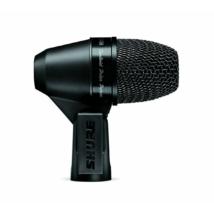 Shure - PGA56-XLR dinamikus dobmikrofon