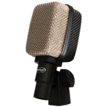 Prodipe - DRM-KD dinamikus hangszermikrofon