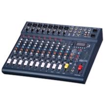 Studiomaster - Club XS 12