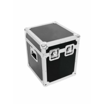 ROADINGER - Universal Transport Case 40x40cm