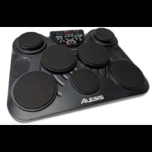Alesis - CompactKit 7 Elektromos dobszett