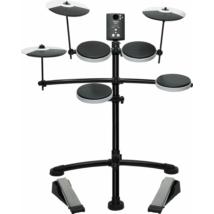Roland - V-Drums TD-1K elektromos dobfelszerelés ajándék fejhallgatóval