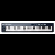 M-Audio - Keystation 88 II