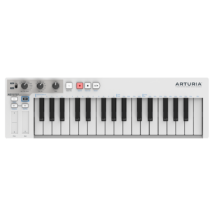 Arturia - Keystep MIDI billentyűzet