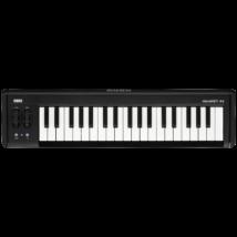 Korg - microKEY-37 Air USB-MIDI keyboard Bluetooth