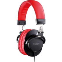 Prodipe - 3000BR zárt stúdió fejhallgató