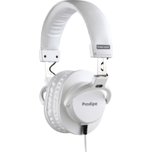 Prodipe - 3000W zárt stúdió fejhallgató