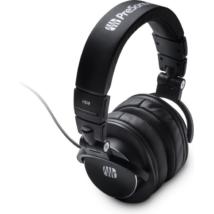 PreSonus - HD9 Profi stúdiómonitor fejhallgató