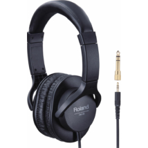 Roland - RH-5 Monitor fejhallgató