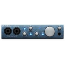PRESONUS - AudioBox iTwo