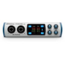 PreSonus - Studio 26 USB 2.0 192kHz