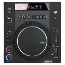 Reloop - RMP 1 Scratch MkII DJ Cd lejátszó