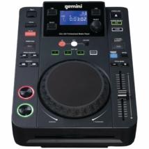 Gemini - CDJ-300 DJ Média Lejátszó