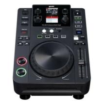 Gemini - CDJ-650 DJ Média Lejátszó