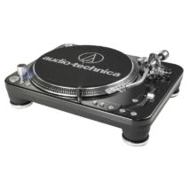 Audio Technica - AT LP1240 USB