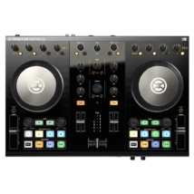Native Instruments - Traktor Kontrol S2 MK2