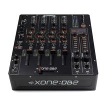 Allen & Heath - XONE DB2