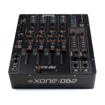 Allen & Heath - XONE DB2