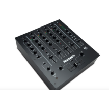 Numark - M6 USB Black