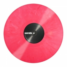 Serato - Performance Series v2.5 Pink
