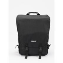 Magma - ROOT DJ-Backpack L