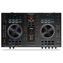 Denon DJ - MC4000