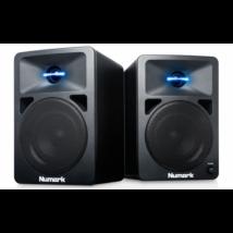Numark - N-WAVE 580L