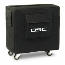 QSC - K Sub Cover